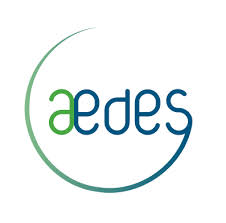 logo aedes